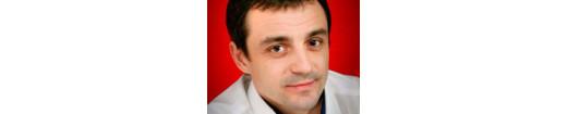 Иван Равлюк
